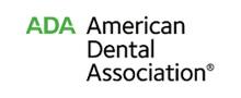 Aduddell Dentistry