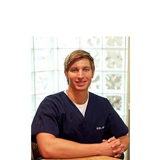 Dr. Kevin Aduddell - Aduddell Dentistry - Plano, TX